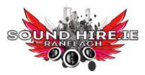 Sound Hire Ranelagh